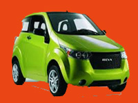 15% subsidy as festive bonanza on electric vehicles