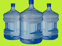 Standards body calls meet over bottled water safety