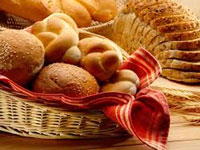 Bread makers to stop using harmful additives