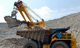 CEC hearing on illegal mining to begin from August 5