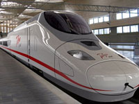 Maharashtra forms panel to look in green issues of bullet train