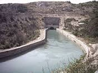 Jodhpur region to get another canal to meet drinking water needs