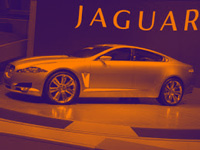 Emissions from our cars cleaner than Delhi air, says Jaguar CEO
