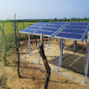 Solar thermal technology to get a boost in phase two of solar mission