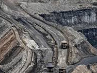 Panel to meet soon to decide Rules for Mining Ordinance