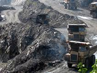 Re-auction coal blocks but save 46: Government to Supreme Court