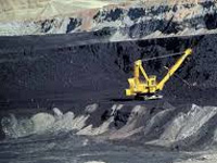 Amnesty International flags issues of human rights violations in India's coal-mining operations