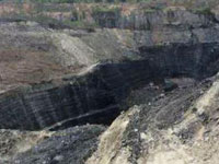 417 coal blocks pose risk to freshwater sources: Greenpeace