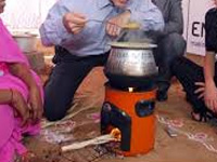 Envirofit aims to double biomass cook-stove sale by 2020