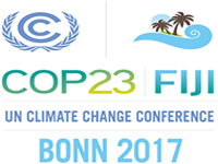 Bonn meet from Monday to discuss climate agreement, step up action