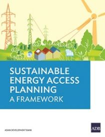 Sustainable energy access planning: a framework