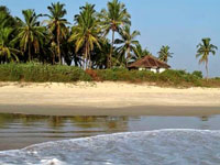 Centre proposes relaxation of coastal regulation zone norms