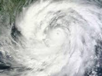 More than 17,000 people evacuated as cyclone Nilofar nears Gujarat