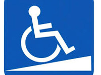 Disabled population rises by 48% in 10 years