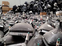 NGT seeks report on discoms' e-waste collection mechanism
