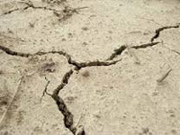 5.7 magnitude quake jolts Northeast; epicentre in Tripura
