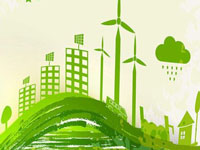 Concept of green building is picking up in Chennai'