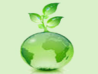 Environment protection a vital duty of citizens'