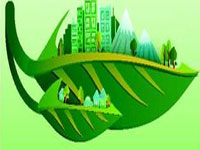 Swiss support for green buildings in Amaravati
