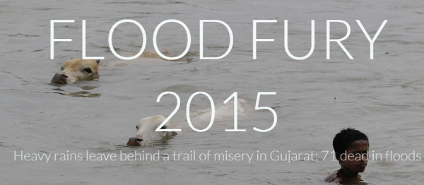 Flood fury 2015