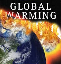 Global warming in an unequal world: a case of environmental colonialism