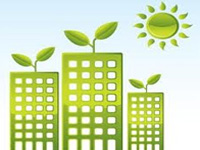 CSE warns against green buildings becoming 'green wash'