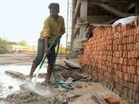 NGT raps Noida on builders using groundwater