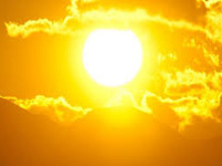 Heat wave to prevail for two more days in Odisha