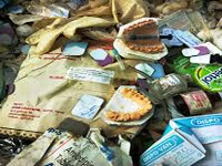 CB-CID to probe 'sale of' bio medical waste from hospitals