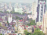 30 high rises in city not quake resistant: IIT-K expert