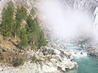 Environment ministry to allow hydropower projects in Bhagirathi eco-sensitive zone