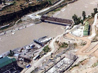 Govt apathy fanning protests against hydro projects: Himachal experts panel