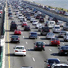 Congestion charging: challenges and opportunities