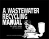 A wastewater recycling manual for urban areas with case studies