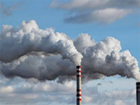 Phase out fossil fuels in power by 2100: IPCC