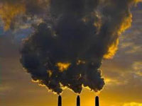 Will plants follow emission norm for coal-based power?'