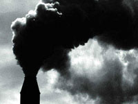 Only 6 of 35 State polluting industries have continuous stack emission monitoring: CAG