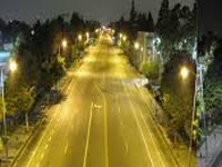 Only 8,000 of 1 lakh LED street lights installed in east Delhi