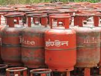 Gurgaon to become kerosene free from Nov 1
