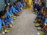 CAG report paints a grim picture of midday meal