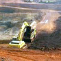 Draft Goa Mining Policy (Major Minerals) 2012