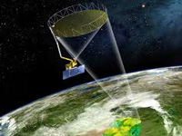 New NASA project to help monitor Earth's environment