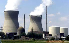 World nuclear industry status report 2012