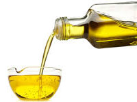 New regulations for 'used cooking oil' come into effect