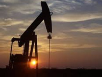 Study links oil drill to ailments