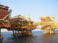 Centre eases oil exploration norms, allows access outside contract areas