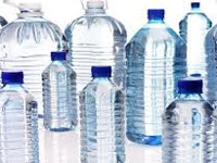 Maharashtra wants to first banish plastic water bottles from Mantralaya