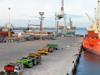 JSW Dharamtar Port gets nod to expand jetty facility in Raigad