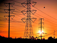 Rise in rural household electrification: NSSO