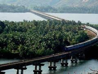Assolda asks NGT to quash EC for rail terminal at Xic-Xelvona